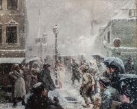 Jawnogrzesznica z Monachium, 1886 r.