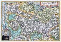 Marca Brandenburgensis & Pomerania
