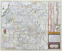 Magni Ducatus Lithuaniae Caetararumq₃…