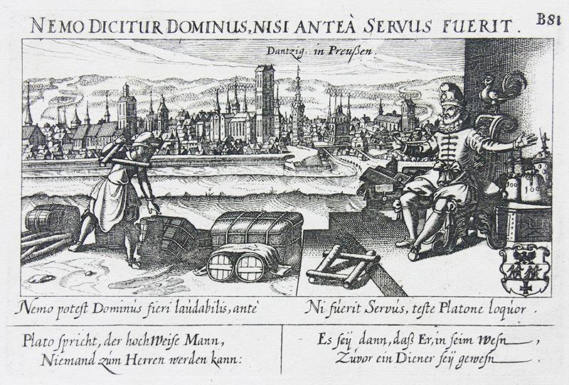Danzig in Preussen
