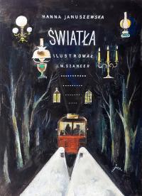 Światła, 1962