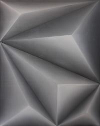 Geometria cienia 14, 2018
