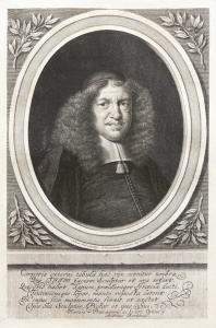 Portret Gdańszczanina