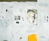 Granice bieli, 2001