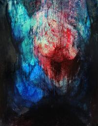 Ciało XIX z serii