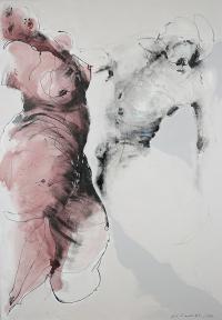 Białe tango, 2018