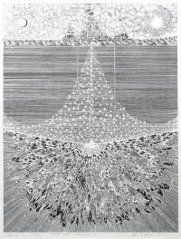 Połów III, 1967 r.