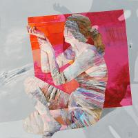 Dziewczyna i cień 2, 2018