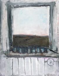 Okno, 1981