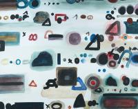 Bez tytułu, 1993 r.
