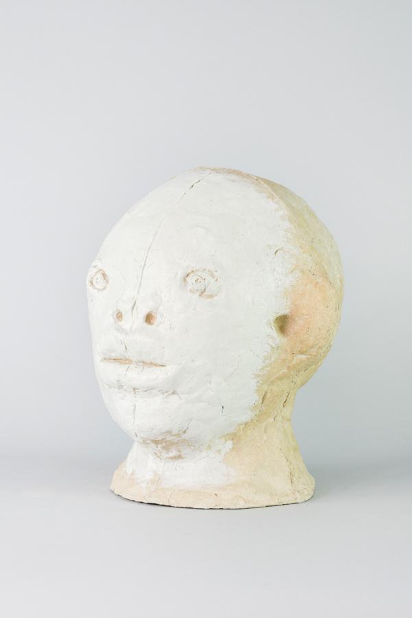Głowa, 2017
