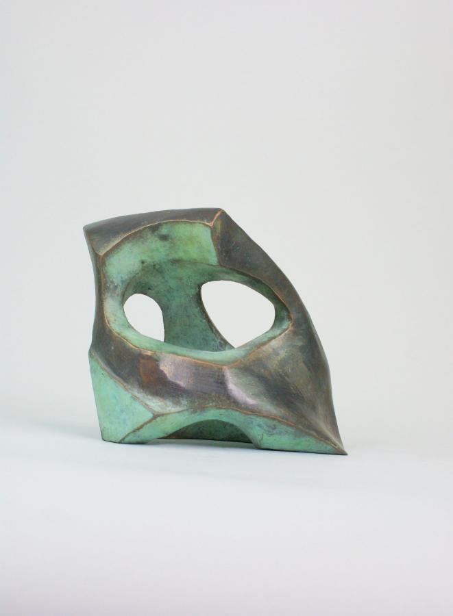 Rzeźba 4 EA 2/10