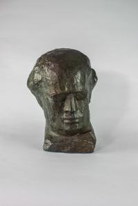 Portret Grzegorza Fitelberga