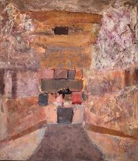 Wejście, 1959–1960