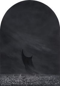 Pod sztandarem nieba, 2001
