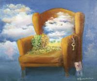 Solitude, 2012