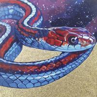 Alfa Serpentis, 2014