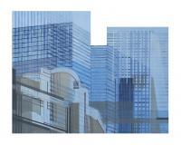 Fra IN BLUE, 2013