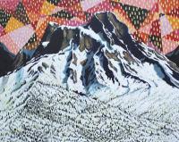 Wielkie góry, 2014