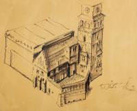 Architektura średniowieczna