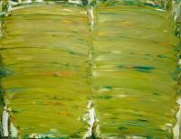 Łąka, lata 70. XX wieku