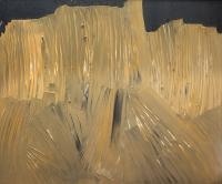 Bez tytułu, 1967