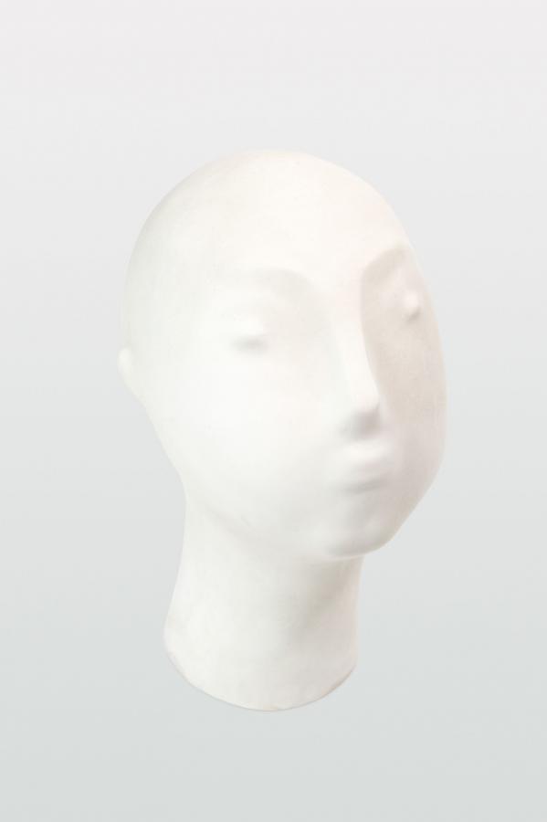 Głowa, 2019