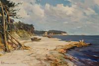 Gdynia - Orłowo