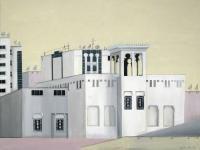 Bait Al Naboodah z cyklu Kalejdoskop, 2014