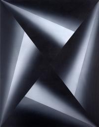 Geometria cienia, 2018