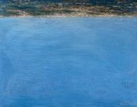 Morze, 1974 r.