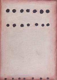 30 VIII 1964