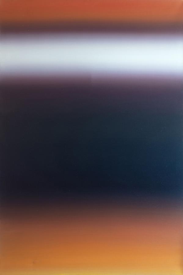 Nad horyzontem I, 2013