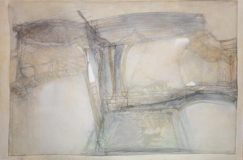 Perspektywa, 1990