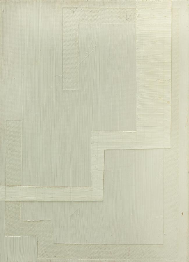 Notatka o sztuce, Nr 173, 1999
