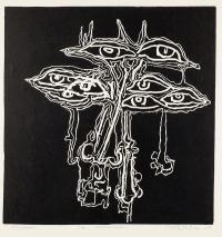 Wszystkooki, 1967 r.