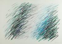 Kompozycja, 1972 r.
