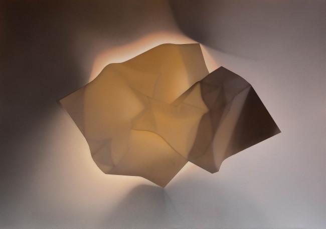 luminance-xii-2020-marlena-lenart