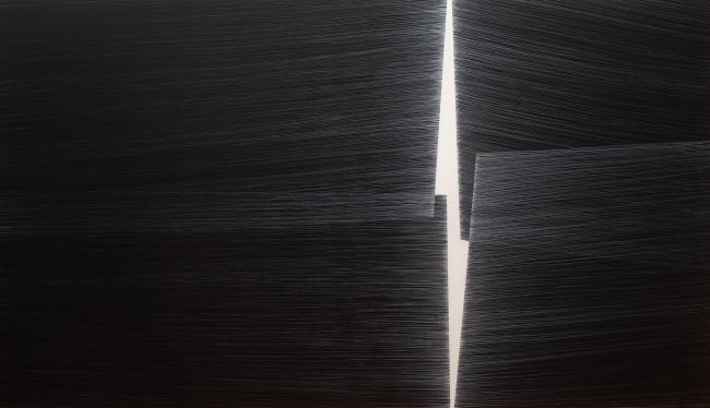 bez-tytulu-2020-anna-szprynger
