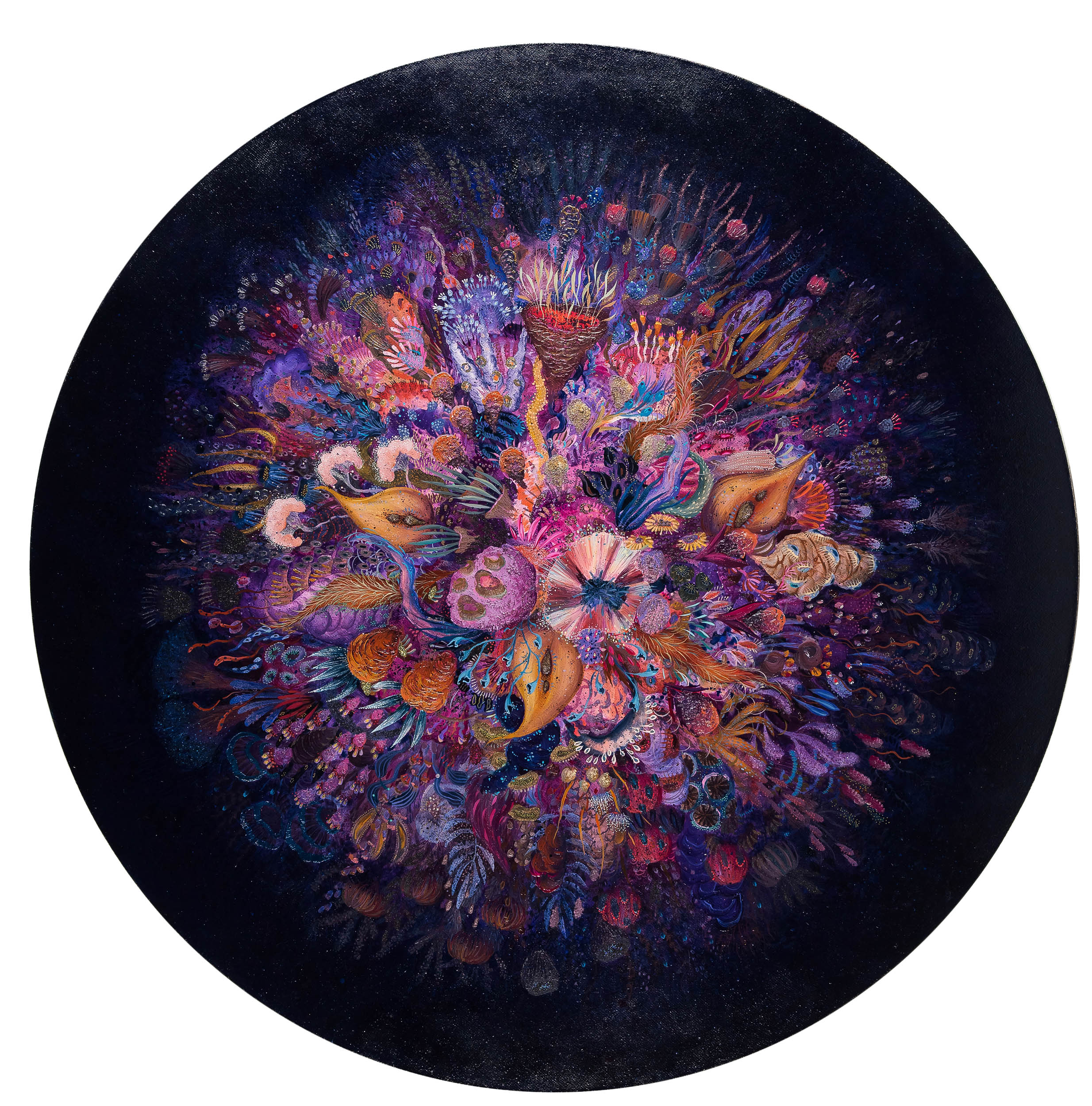 purple-opulence-2020-ewa-goral
