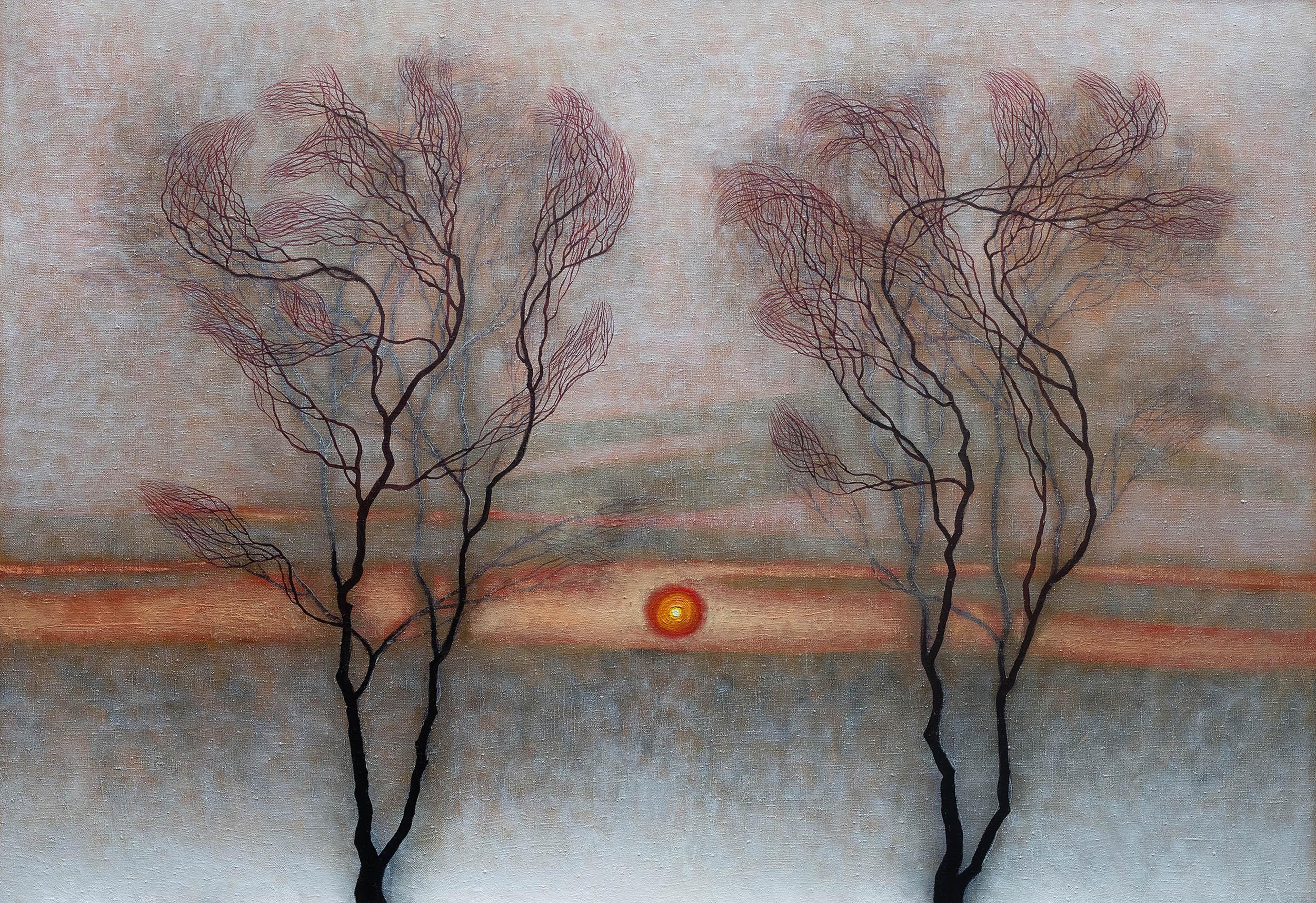samotne-drzewa-2020-dawid-zdobylak