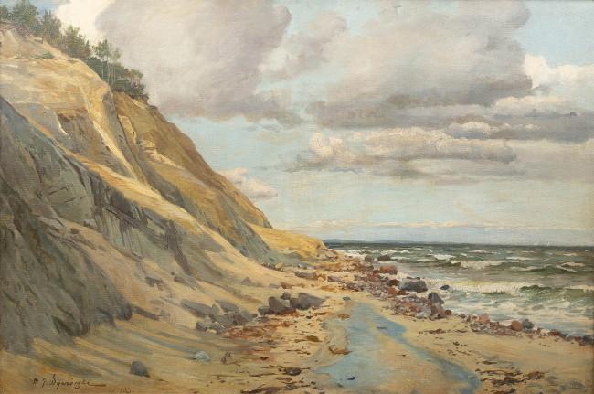 jastrzebia-gora-1903-r-michal-gorstkin-wywiorski