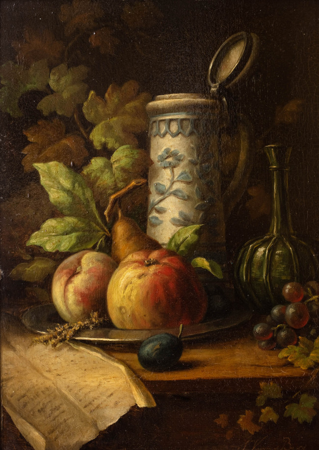 martwa-natura-z-owocami-sebastian-th-voorn-boers-1828-1893