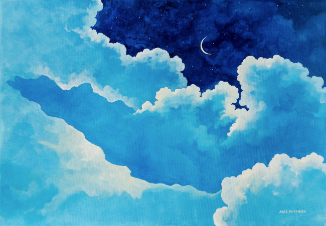 blue-clouds-at-night-2020-anies-murawska