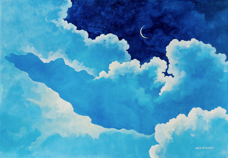 blue-clouds-at-night-2020-anies-murawska