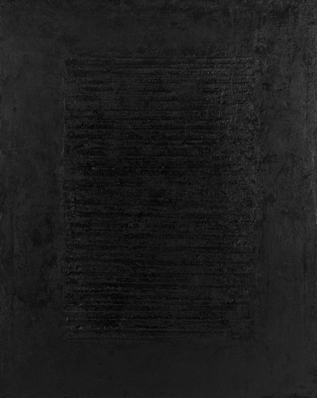 mystic-black-iv-2020-agata-hecman