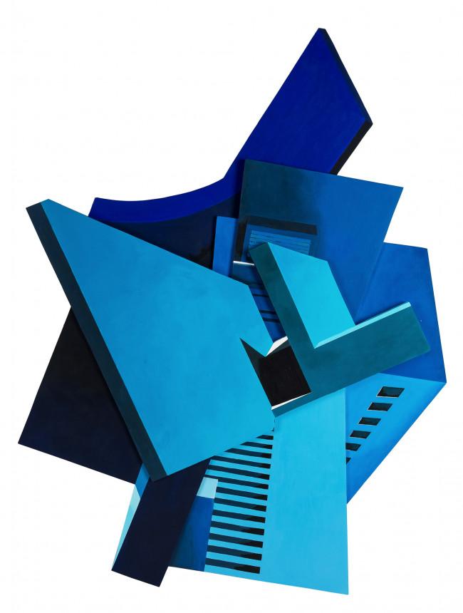 niebieski02-2020-joanna-gorgolewska