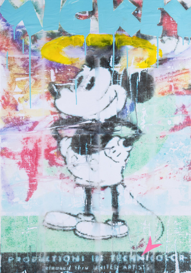 mickey-mouse-004-2020-aurelia-magdalena-maciej-zabawa-stano-zabawa