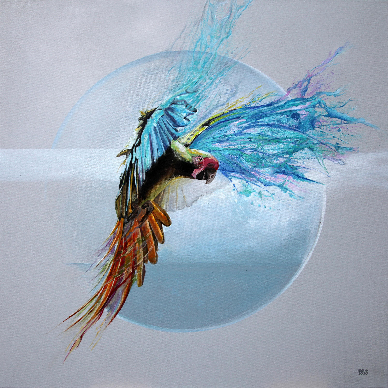 ptak-sprzedajny-2020-ewa-grajnert-halupka