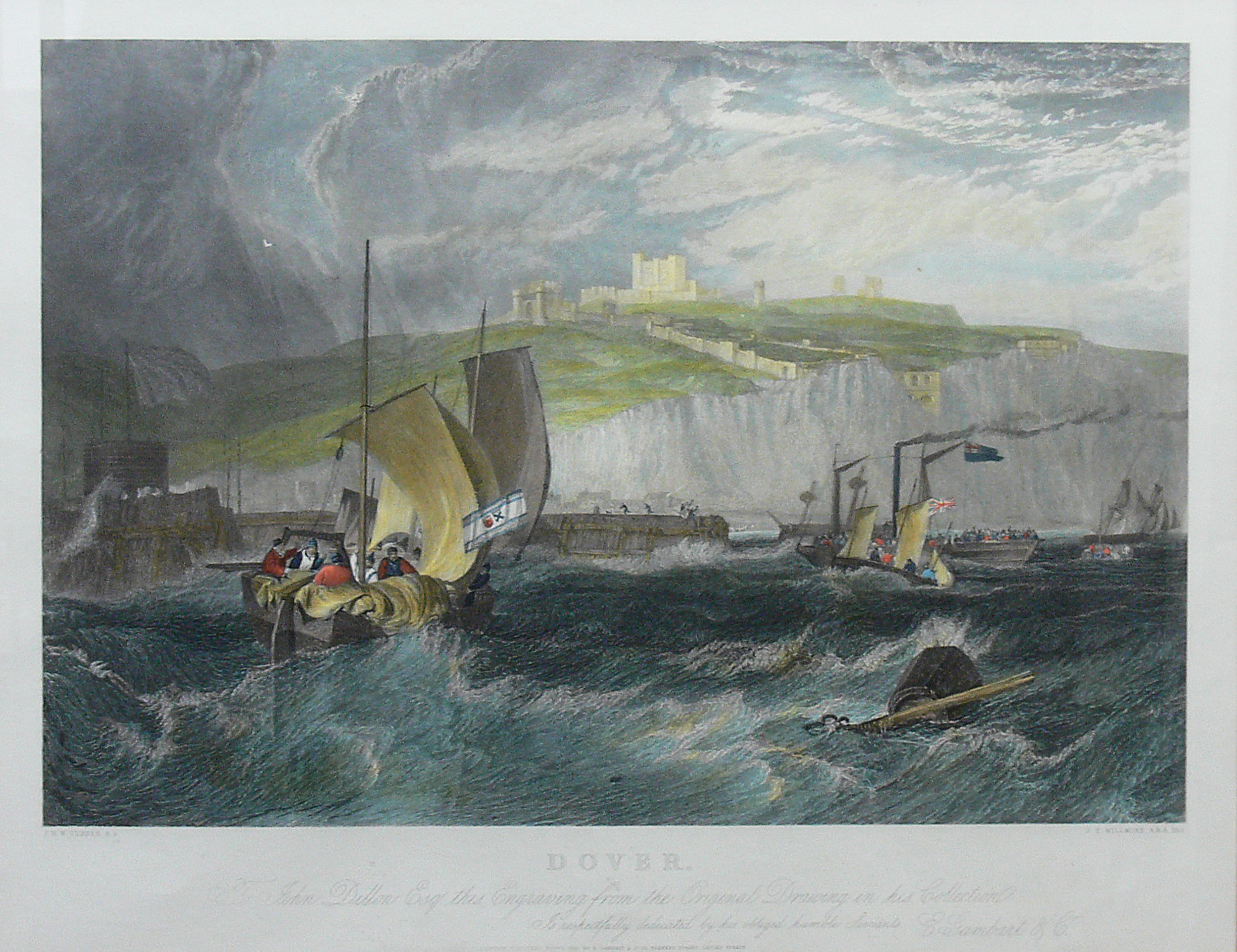 dover-1851-r-james-tibbits-willmore